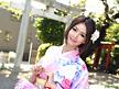 女熱大陸 File.045_カリビアンコムファンサイト_無修正_入会_AV_麻生希_005