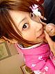 初夢LOVE_カリビアンコムファンサイト_無修正_入会_AV_加藤ゆめ_006