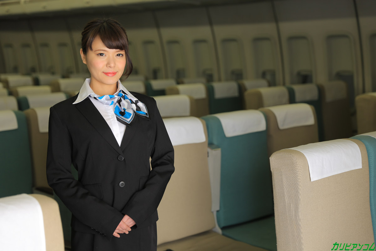 今年のお正月はCAL航空で夢のハワイ航路
