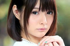 みほの Debut Vol.26 〜みほの復活!完全密着ドキュメント!〜