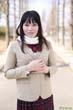 優姫エレナは美しすぎるオトコの娘...thumbnai1