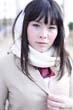 優姫エレナは美しすぎるオトコの娘...thumbnai2