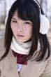 優姫エレナは美しすぎるオトコの娘...thumbnai3