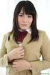 優姫エレナは美しすぎるオトコの娘...thumbnai4