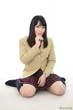 優姫エレナは美しすぎるオトコの娘...thumbnai5