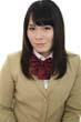 優姫エレナは美しすぎるオトコの娘...thumbnai6
