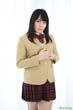 優姫エレナは美しすぎるオトコの娘...thumbnai7