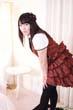 優姫エレナは美しすぎるオトコの娘...thumbnai8