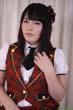 優姫エレナは美しすぎるオトコの娘...thumbnai10