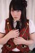 優姫エレナは美しすぎるオトコの娘...thumbnai11