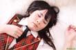 優姫エレナは美しすぎるオトコの娘...thumbnai12