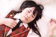 優姫エレナは美しすぎるオトコの娘...thumbnai15