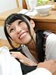 料理代行サービス_カリビアンコムファンサイト_無修正_入会_AV_七色さやか_004