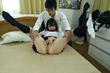 放課後に、仕込んでください 〜そんなに観られると恥ずかしい〜...thumbnai12