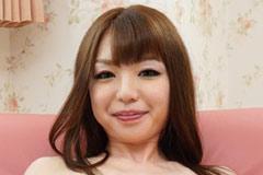 栄倉彩 マンコ図鑑 栄倉彩2