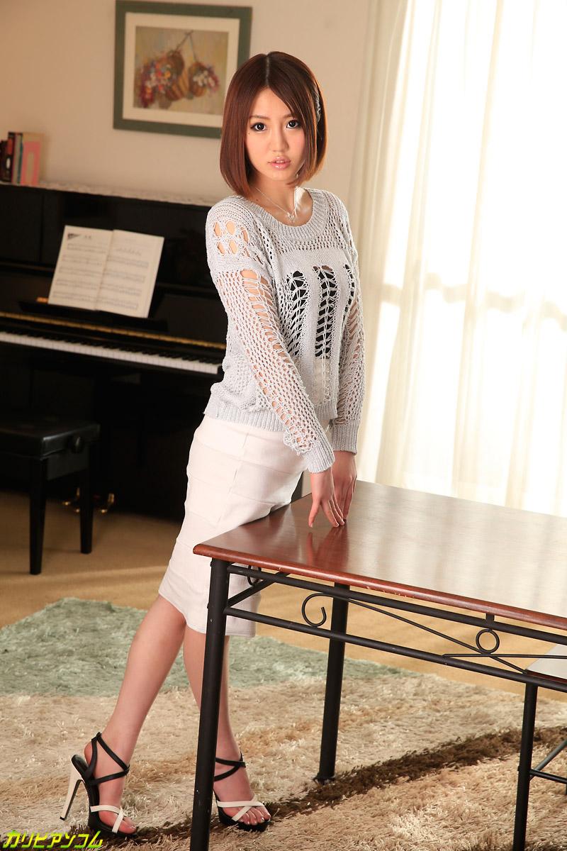 元ピアノ教師のト音記号をくぱぁ