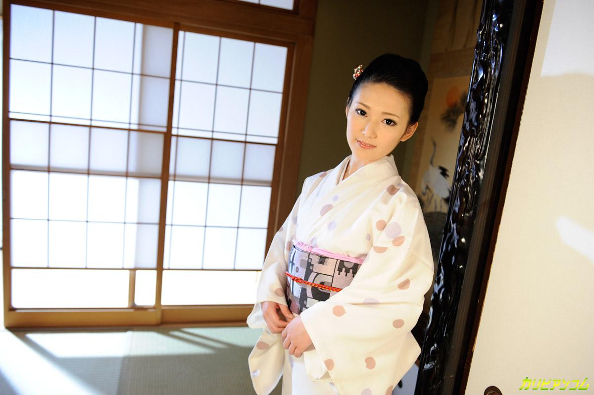 若女将のおもてなし ~Youはナニしに日本へ来たのでしょ~