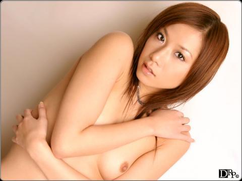 美味しい女の視線 サンプル画像