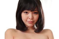 真菜果 THE 未公開 〜パーフェクトぱいぱいパイずり〜