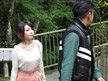 二人っきりのお泊り温泉旅行...thumbnai6