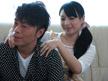 契約妻_カリビアンコム入会案内.com_無修正_アダルト動画_桜井心菜_010