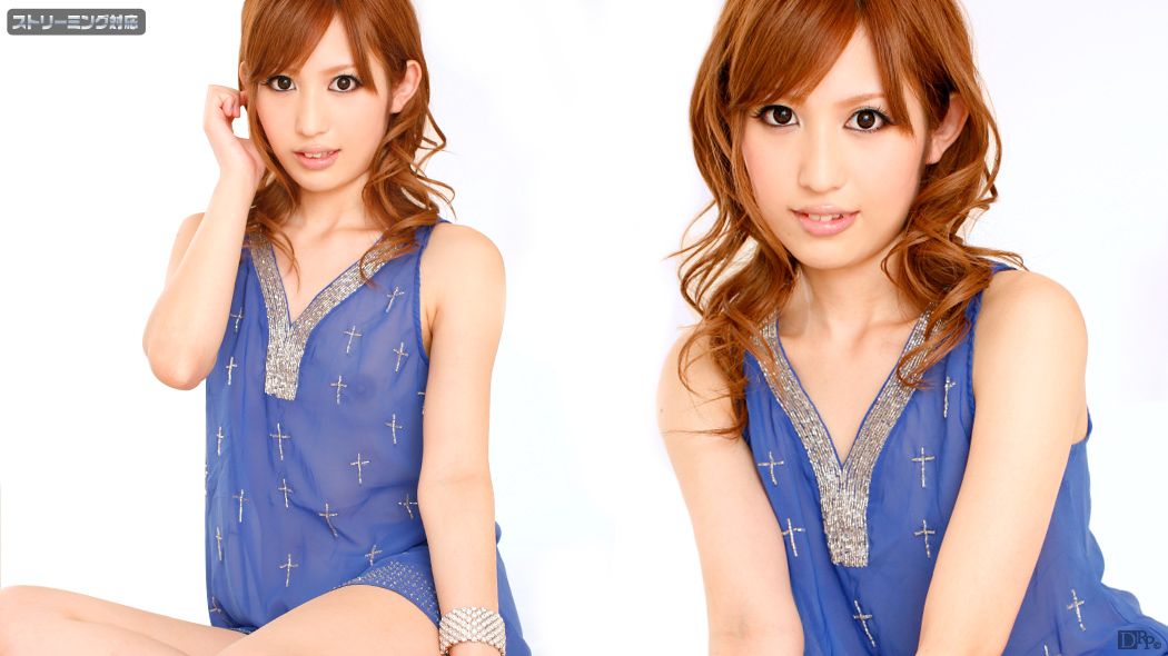 Caribbeancom 040711-664 Meri Kanami I'm worried about what will happen Part2