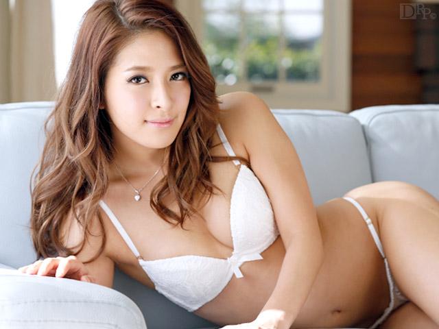 Porn star japanese nana