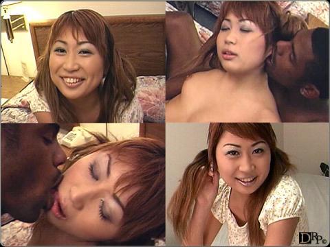 黒い猛獣_アダルト動画比較_倉木杏(磯野金魚)_001