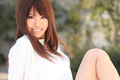 星野千紗 Debut Vol.21 〜国宝級のボディを召し上がれ〜