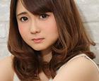 Reira Kitagawa