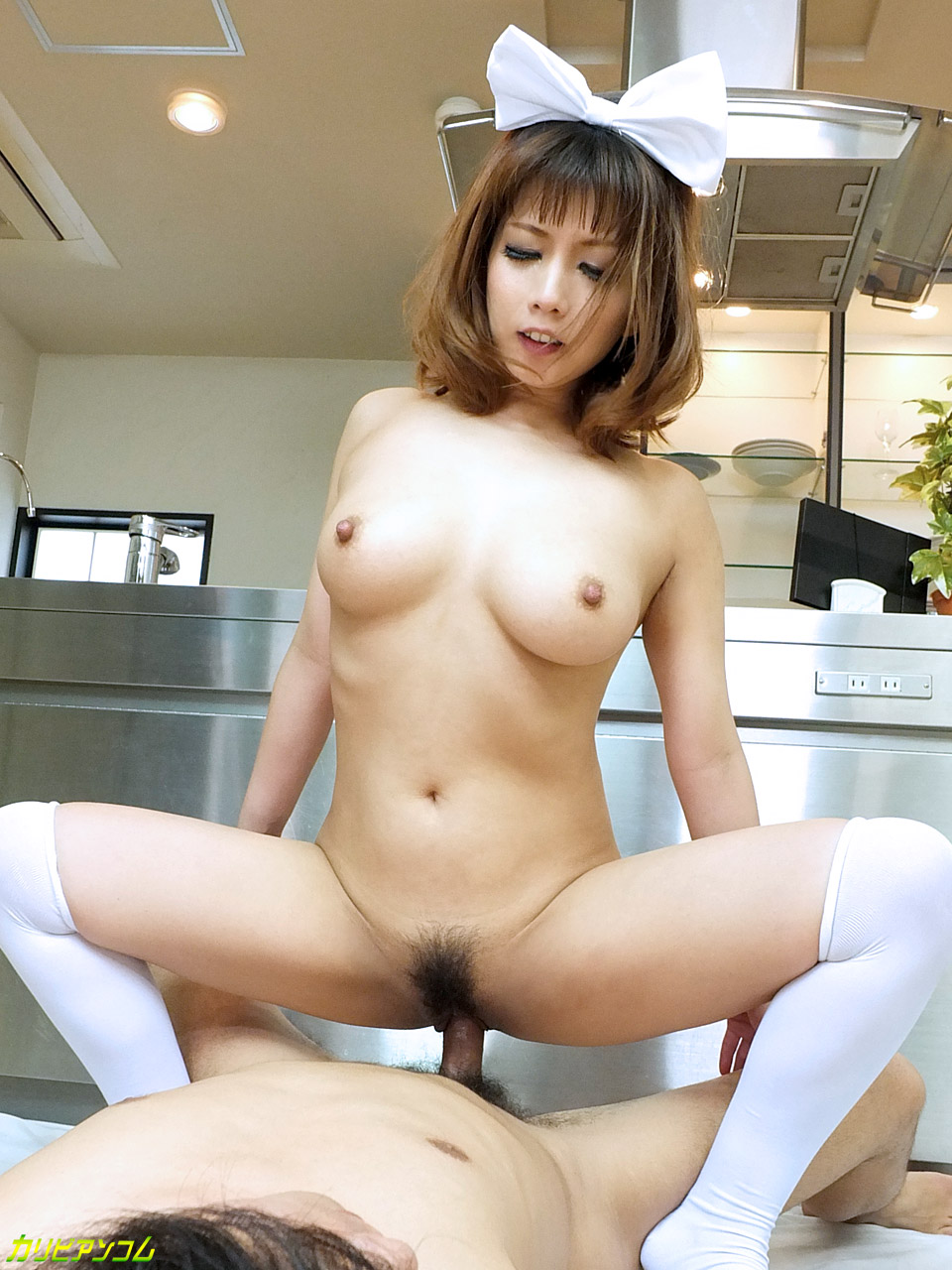 Japanese sm porn — photo 14