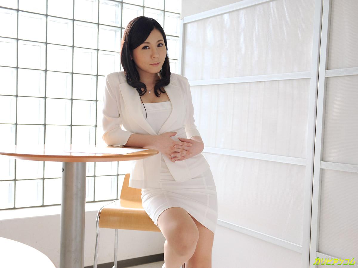 元地方局女子アナが初登場!生本番ニュースショー