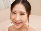 THE 未公開 〜顔射後も止めない笑顔の連続搾取〜