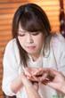 恋オチ 〜恥ずかしがり屋でもエッチ大好き〜...thumbnai15