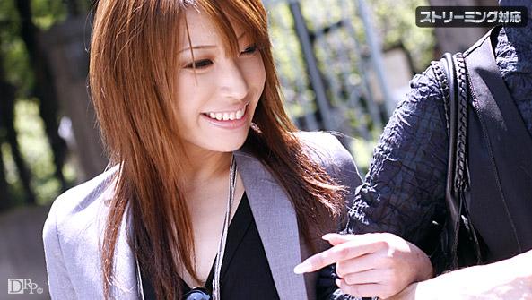 姉貴とlet's 3P