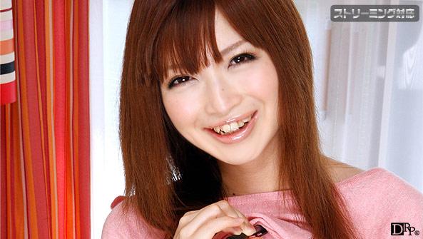 Caribbeancom 081610-455 Kaori Aikawa My NaughtyTutor