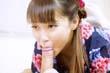 夏の想い出 Vol.12...thumbnai11