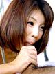 僕のあずみん Part1_カリビアンコムファンサイト_無修正_入会_AV_春咲あずみ_010