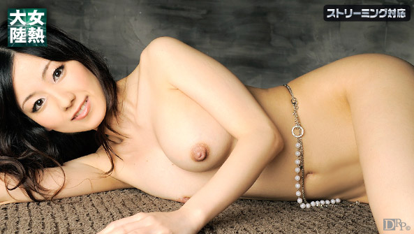 女熱大陸 File.019