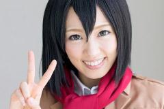 目々澤めぐ 縦型動画 033 〜オフパコプライベート〜