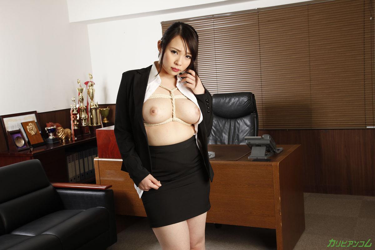社長秘書のお仕事 Vol.9