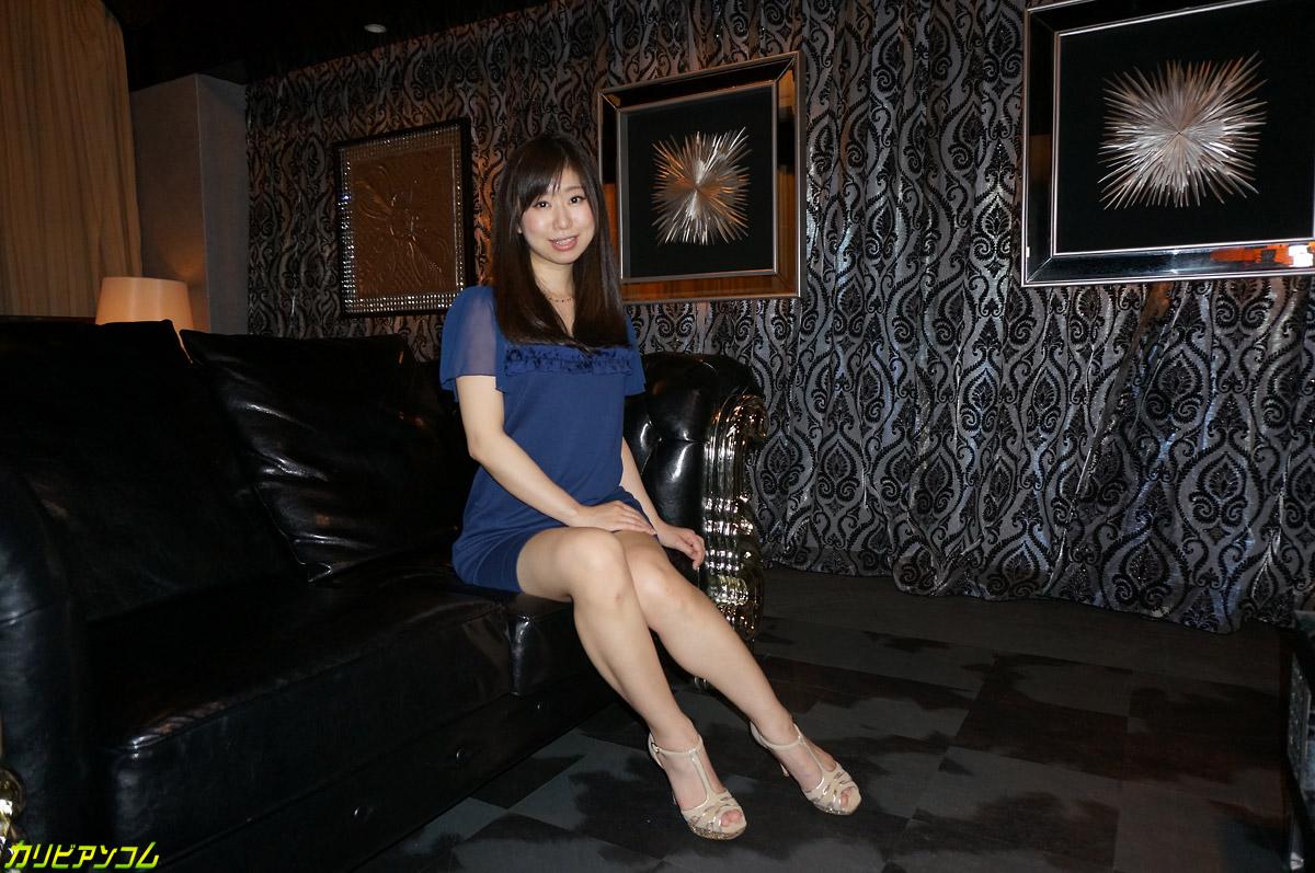 AV女優と飲み…そして泊まりSEX by HAMAR 7 前編