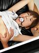 制服美女倶楽部 Vol.16_カリビアンコムファンサイト_無修正_入会_AV_西野あみ_005
