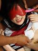 制服美女倶楽部 Vol.16_カリビアンコムファンサイト_無修正_入会_AV_西野あみ_008