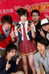 CRB48 ファン感謝デー2...thumbnai1