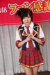 CRB48 ファン感謝デー2...thumbnai2