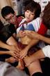 CRB48 ファン感謝デー2...thumbnai8