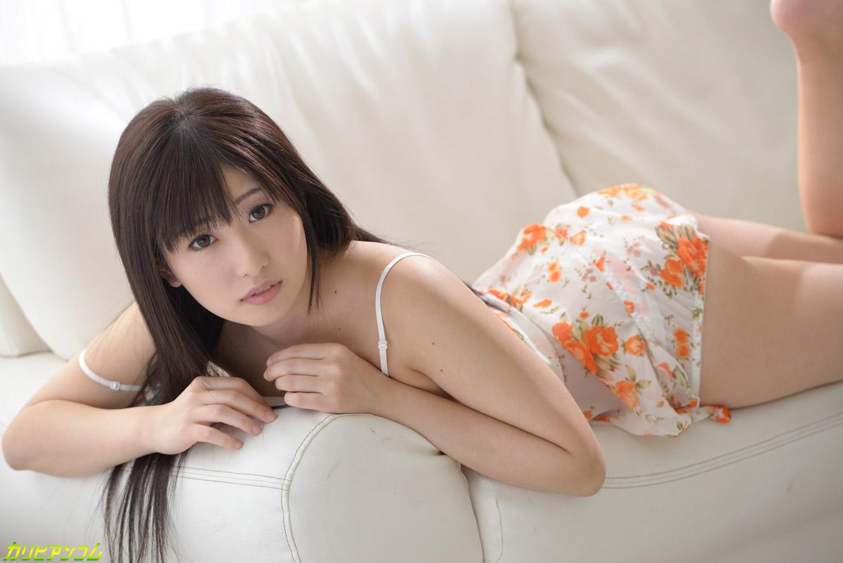 美しき変態 ~パイパンデリヘル嬢潮吹き編~